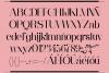 Ginebra Font example image 4