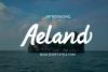 Aeland example image 1
