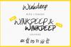 WinkDeep example image 9
