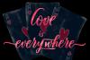 Valentine example image 6