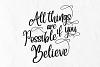 Angelina Script- Beautiful Handwritten example image 6