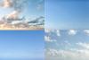 Vanilla Sky example image 10
