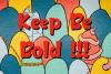 Cnossus Powerful Bold Fun example image 2
