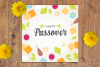 8 Passover Greeting Cards example image 7