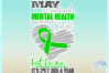 MAY is Mental Health Awareness Month But For Me Its 24 7 365 example image 3