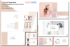 Shoko Minimal Presentation example image 1