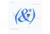 Venus Font example image 7
