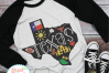Texas State Pride example image 2