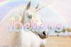 Unicorn Giggles example image 2