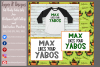 Max like your Yabos Design File example image 1