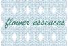 Flower Essences example image 2