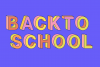 Block SVG Font example image 6