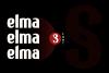 elma example image 2