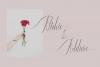 Jelisa example image 5