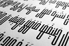 Kaleem - Arabic Font example image 9