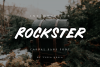 Rockster example image 2