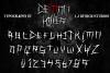 Demon Killer example image 2