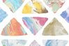 110 Marble Ink Paper Textures example image 10