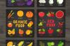 Tasty Rainbow & Bonus Patterns example image 3