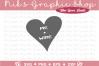 Wine SVG, Wine Bundle SVG, Mom SVG, Wine Bottle Svg, Wine example image 2