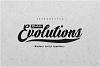 Marbelia Evolutions example image 1