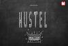 Hustel example image 1