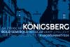 Königsberg example image 1