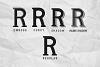 Ngopi-Doken Minipack Typeface example image 2