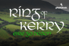 Ring of Kerry example image 1