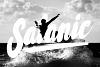 Rissa Typeface + Swashes example image 3
