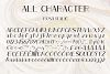 ROSÀ - Classy Sans Serif example image 10