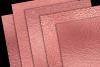 Rose Gold Foils Mix example image 2