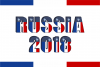 France Font example image 7