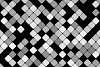 16 Seamless Square Backgrounds AI, EPS, JPG 5000x5000 example image 3