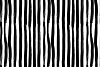 Brush pattern collection  example image 4