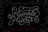 Humble Hearts example image 1