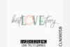 Best Love Story  example image 1