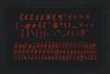 WanderType example image 3
