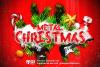Metal Christmas example image 2