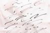 Loving Celine Signature SVG Font Trio - Modern Brush Fonts example image 13