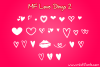 MF Love Dings 2 example image 1
