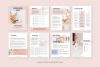 Canva Client Project Starter Kit example image 3
