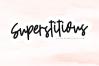 Mini Handwritten Script Font Bundle - 10 Fonts example image 9