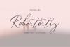 Robertortiz example image 1