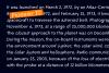 Pioneer 10 example image 9