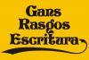 Gans Rasgos Escritura example image 4