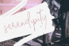 KA Designs Handwritten Font Bundle - 50 Fonts! example image 2