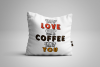 Love Coffee You example image 6