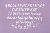 LBBrushy example image 2