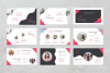 Bery - Creative PowerPoint Template example image 4